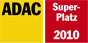 ADAC-SuperPlatz-2010